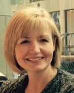 Mrs Nicola Gower