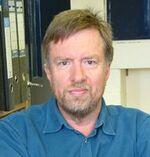 Dr Neil Beck