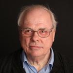 Dr John Edkins