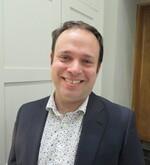 Prof Peter Merriman