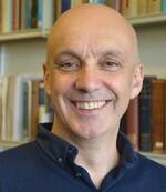 Prof Phillipp Schofield