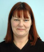 Mrs Pauline Rees Stevens