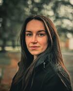 Miss Rebecca Knight