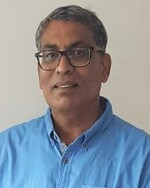 Dr Rattan Yadav