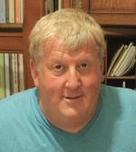 Prof Robert Meyrick