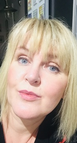 Ms Sharon Jervis