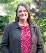 Dr Sarah Watson-Jones