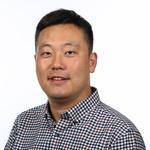 Dr Yanpeng Qu