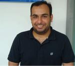 Dr Abid Khan