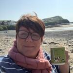 Mrs Amanda Jones