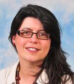 Dr Adriana Ravagnani