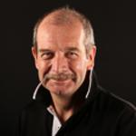 Mr Adrian Wells