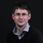 Dr Adam Vellender