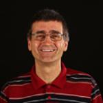 Dr Balazs Pinter