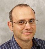 Mr Carlos Gonzalez Cuello