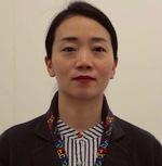 Dr Chunmei Guo