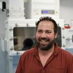 Dr Chris Pirson