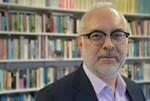 Prof Colin John McInnes