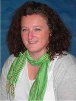 Ms Claire Parsons