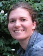 Dr Claire Risley