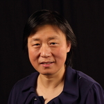 Dr Changjing Shang