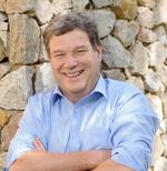 Prof Darrell Abernethy
