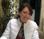 Dr Delphine Demelas