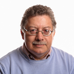 Dr Dimitris Tsakiris