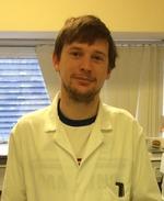 Dr David Warren-Walker