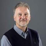 Prof Andrew Evans
