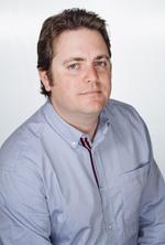 Dr Jesse Heley