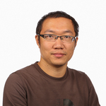 Dr Fei Chao
