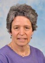 Dr Fiona Corke