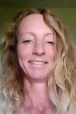 Dr Fiona Tyson
