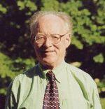 Prof Glanville Price
