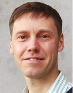 Prof Geoff Duller