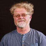 Prof Gennady Mishuris