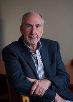 Prof Glyn Hewinson