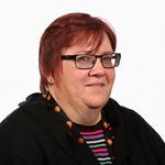 Mrs Glenwen Morgans