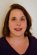 Dr Heather Pagan