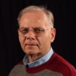 Dr Horst Holstein