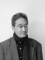 Prof Hidemi Suganami