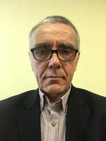 Prof John Anthony Goddard