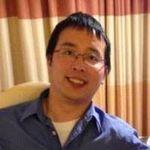 Dr Jason Wing Hei Kam