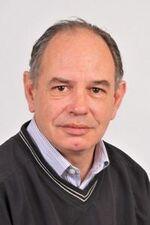 Prof Joe Gallagher