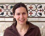 Dr Jessica Gibbs