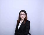 Jennifer Zhai