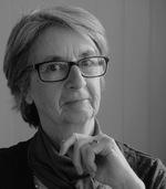 Prof Jenny Edkins