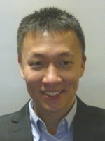 Dr Jiaqing O