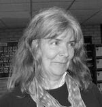 Mrs Joan Rowlands